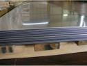Tabla aluminiu 1.5x1250x2500mm