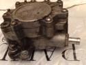 Pompa motorina/tandem Audi-vw 2.0 TDI