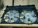 Electroventilator / ventilator Toyota Avensis, 2.0 diesel