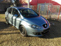Seat toledo 1.9TDI,masini in rate