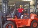 Motostivuitor Lonking 7 tone