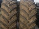 Cauciucuri agricole 650.65 R42 Pirelli