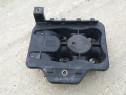 Suport baterie VW Golf 4 / Bora 1.4 16V sau 1.6 SR