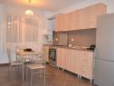 Apartament 2 camere, bloc nou, modern, parcare, in Buna Ziua