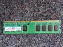 1gb ddr2- 667 mhz memorie ram calculator