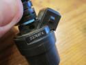 Injector d3768fa bmw e-36 e- 46 316-318