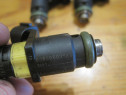 Injectoare VW Seat Ibiza 5 - 036906031 AG