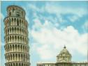 Cartea Pisa, ghid artistic ilustrat, în limba franceză