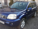Nissan X-Trail 2.2 dci,SUV 4x4, posibilitate rate