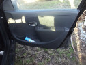 Macara Renault Clio 3 broasca usi macara geam electrica Clio