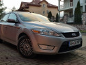 Ford Mondeo 2007 1.8 Diesel 105000 km reali, carte service