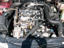 Motor vw golf 3 1,9 tdi cod.AFN 110 cp