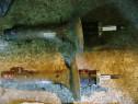 Amortizoare fata Vw Golf IV an 1997-2005 cod 1j04130315