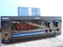 Sony STR-GA8ES [Gama ES ]