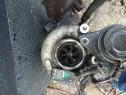Turbina BMW 525 TDS
