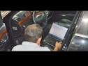 Diagnoza tester auto multimarca