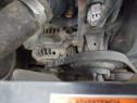 Alternator suzuki Grand Vitara 1.6 16v electromotor Vitara