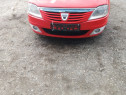 Far Dacia Logan 2008 facelift