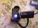 Camera video sony digitala dcr-dvd 306e