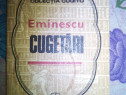 Eminescu - Cugetari