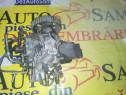 Pompa Injectie Opel Astra, CORSA B 1998 1.7,cod 104740-6141