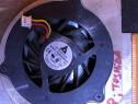 Ventilator KSB0505HA