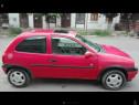 Dezmembrez Opel Corsa 1.2