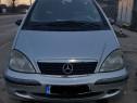 Mercedes benz A Class 170 Cdi