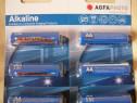 Baterii Agfa foto 09/2024 ambalate individual noi
