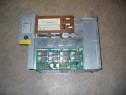 Kuka krc1 computer robot controller