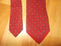 Cravata Z Vienna Austria, din matase naturala