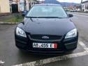 Ford focus 1,6 tdci 90 cp zoll euro 4