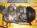Compresor clima VW, Skoda,Audi A4/A6/A8/S6 4B0260805/7SBU16C