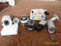 Echipamente sistem video,camere video,dvr,surse