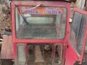 Cabina tractor u 650