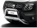 Bullbar Dacia Duster