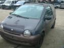 Dezmembrez Renault Twingo 1.2 din 1994