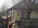 Casa Dragalina central