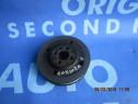 Fulie motor Seat Cordoba ; 038105243