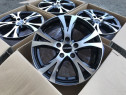 Set jante noi originale CARMANI EVO R18 5X112 pentru AUDI VW