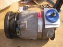 Compresor aer conditionat Daewoo Nubira 2