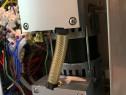 Pompa vacuum autoclav knf Germania