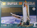 Puzzle 3D Nava Spatiala Discovery