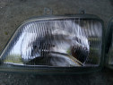 "Far Stinga Daihatsu Terios""97-""05 Original"