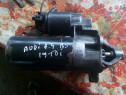Electromotor audi a4 b5 1.9 tdi