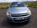 Opel astra 1.6l +gpl