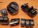 Set butoane cromate VW Passat B6,Passat CC,Passat B7