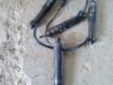 Injectoare skoda octavia 1.9 tdi ALH