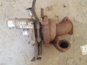 Turbo Ford Focus 2 1.8TDCI kkda 115CP an 2007