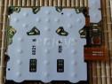 Tastatura interna sony ericsson C901 nou
